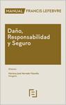 Memento Experto Manual Daño, Responsabilidad y Seguro