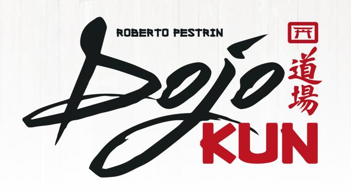 Logo Dojo Kun