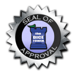 seal_a