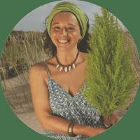 avani-ancok-natureza-eco-floresta vamos plantar uma árvore