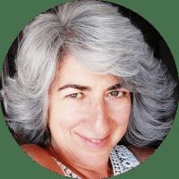 cidalia godinho hooponopono livro online edições mahatma
