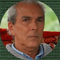 marcos wilmer honrando o masculino livro edições mahatma