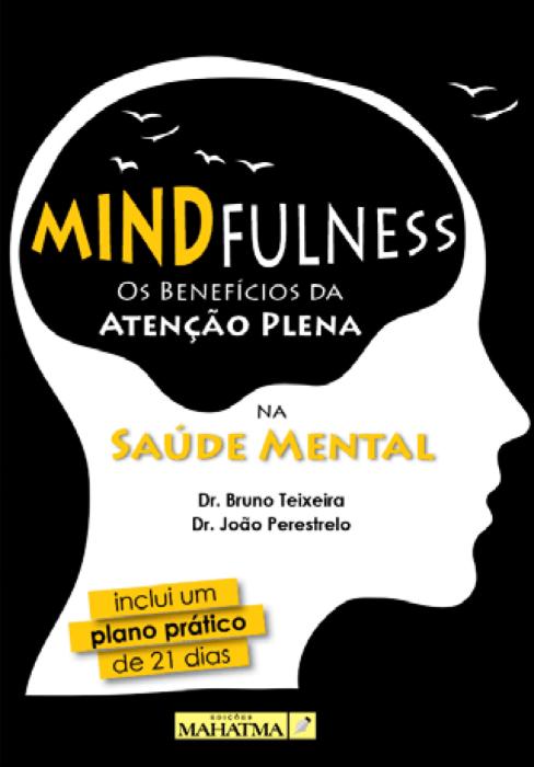 Mindfulness na Saúde Mental