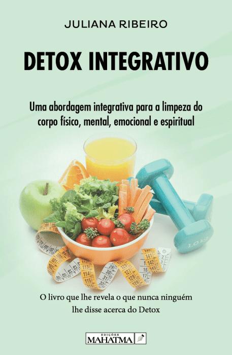 Detox Integrativo
