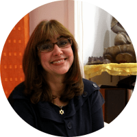 maria joao franca vida kryon livro online edições mahatma