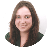 joana moreira mudras gestos terapeutas livro online medicina alternativa