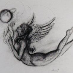 Edie-Draw1