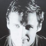 Dennis Hopper, Screen Test, ST153