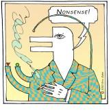 Nonsense-04
