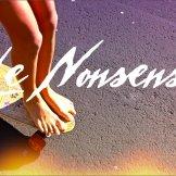 Nonsense-09