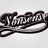 Nonsense-16