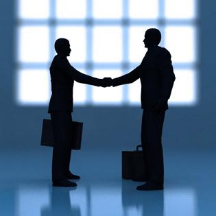 partnership-thumb