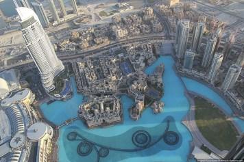 burj-khalifa-vistas