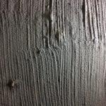 проникающая гидроизоляция цементная обмазочная