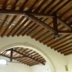 Tetto in Legno Sicilia