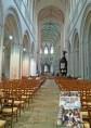Cathédrale Saint Corentin_de_Quimper