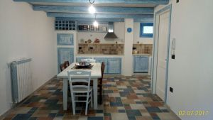 Impresa Edile - Innovazione e qualità - Sardegna- Tertenia