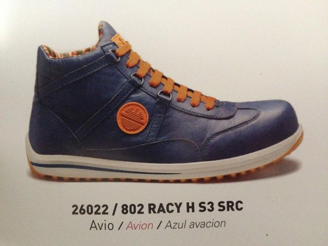 Abbigliamento calzature lavoro vendita Edilverde di