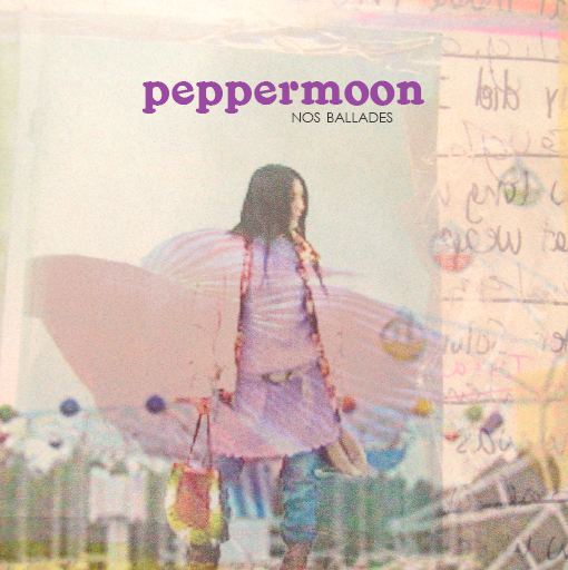 Peppermoon