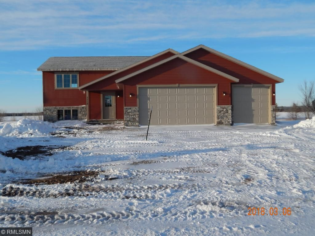 hight resolution of 1112 3rd street sw rice mn 56367 4896840 image1