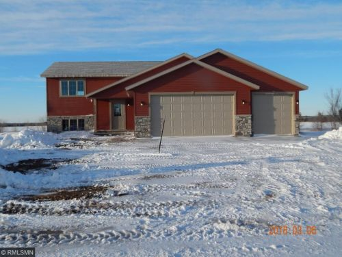 small resolution of 1112 3rd street sw rice mn 56367 4896840 image1