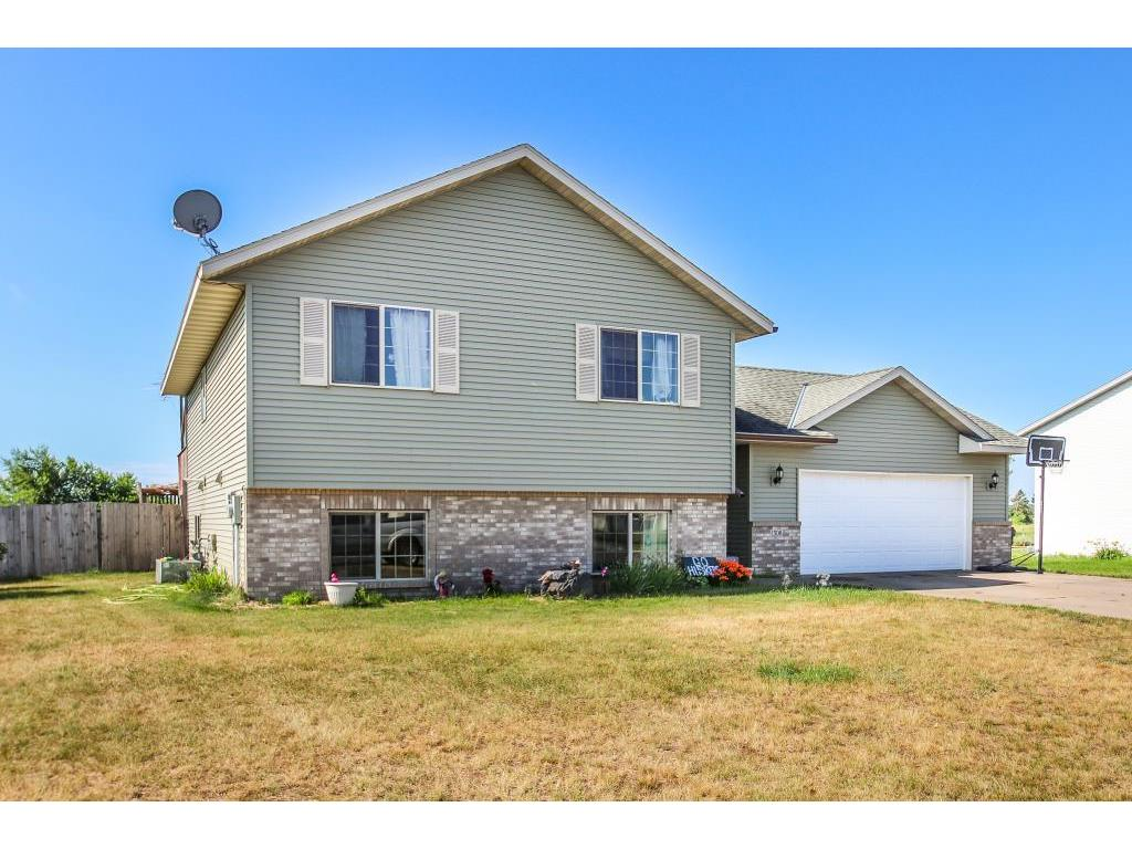 hight resolution of 1308 3rd street sw rice mn 56367 5264904 image1