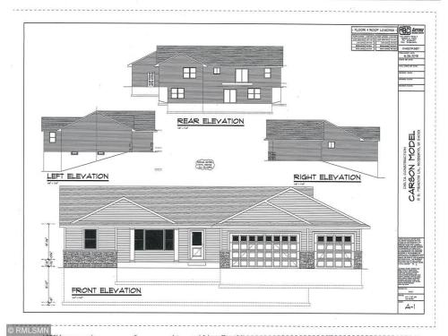 small resolution of 1641 valley quail drive river falls wi 54022 4892921 image1