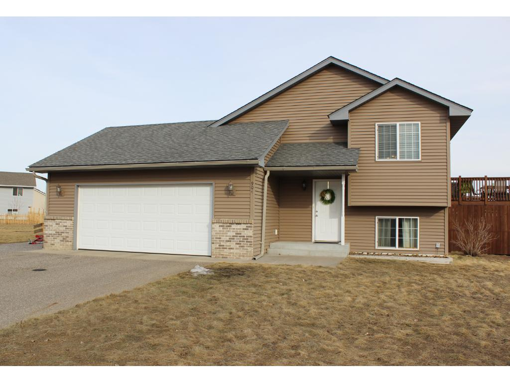hight resolution of 904 3rd street sw rice mn 56367 4943490 image1