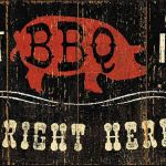 bbq-sign