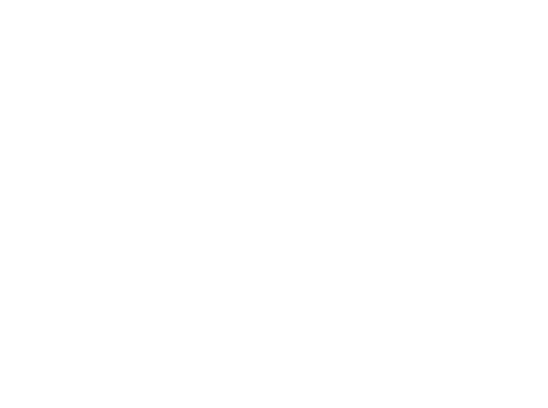 edinburgh game over escape