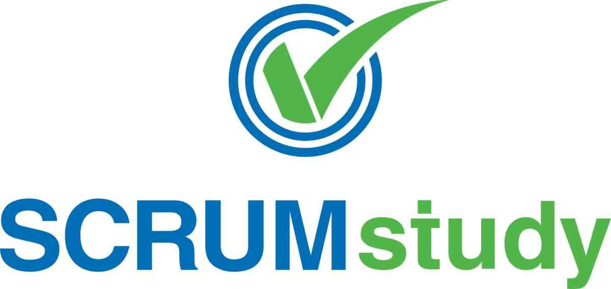 SCRUMstudy Courses | Scrum Training | Edinburgh Agile