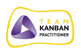 Team Kanban Practitioner (TKP)
