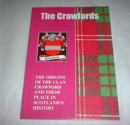 Mini Clan Books