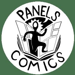 Panels Comics