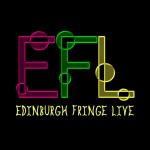 Edinburgh Fringe Live