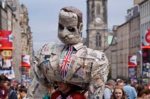 Edinburgh Fringe Live_010814_0219