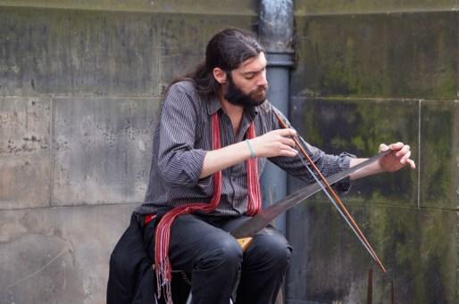 Edinburgh Fringe Live_010814_0269