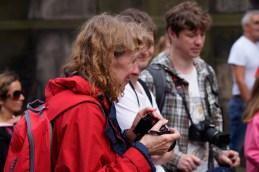 Edinburgh Fringe Live_010814_0315