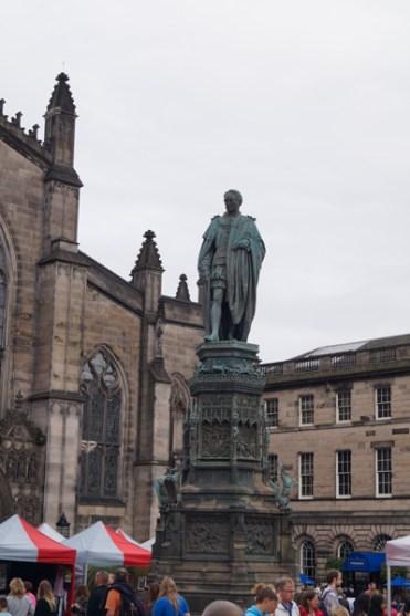 Edinburgh Fringe Live_010814_0568