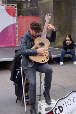 Edinburgh Fringe Live_010814_0679