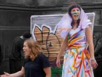 Edinburgh Fringe music and Entertainment