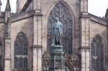 Edinburgh Fringe25