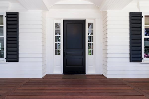 choosing the perfect patio door for your home edinburgh glass