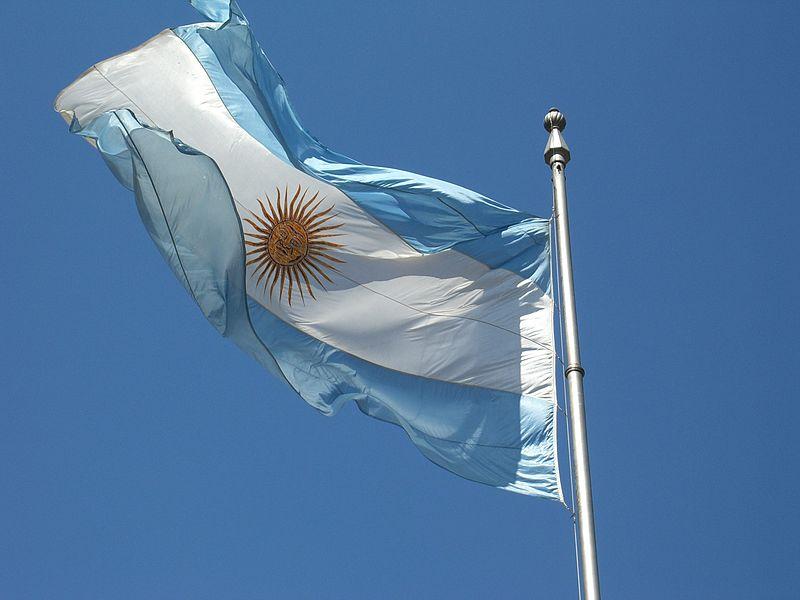 800px-Argentina_flag_1