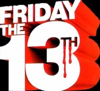 friday-13th