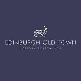 Logo for Edinburgh Old Town Holiday Apartments - The Malt Kiln and The Botanist Apartment Edinburgh.