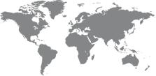 EPS worldwide
