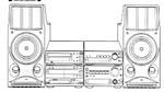 SONY製オーディオ機器