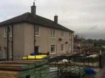 skerrington-pl-0-scaffolding-dismantle-2