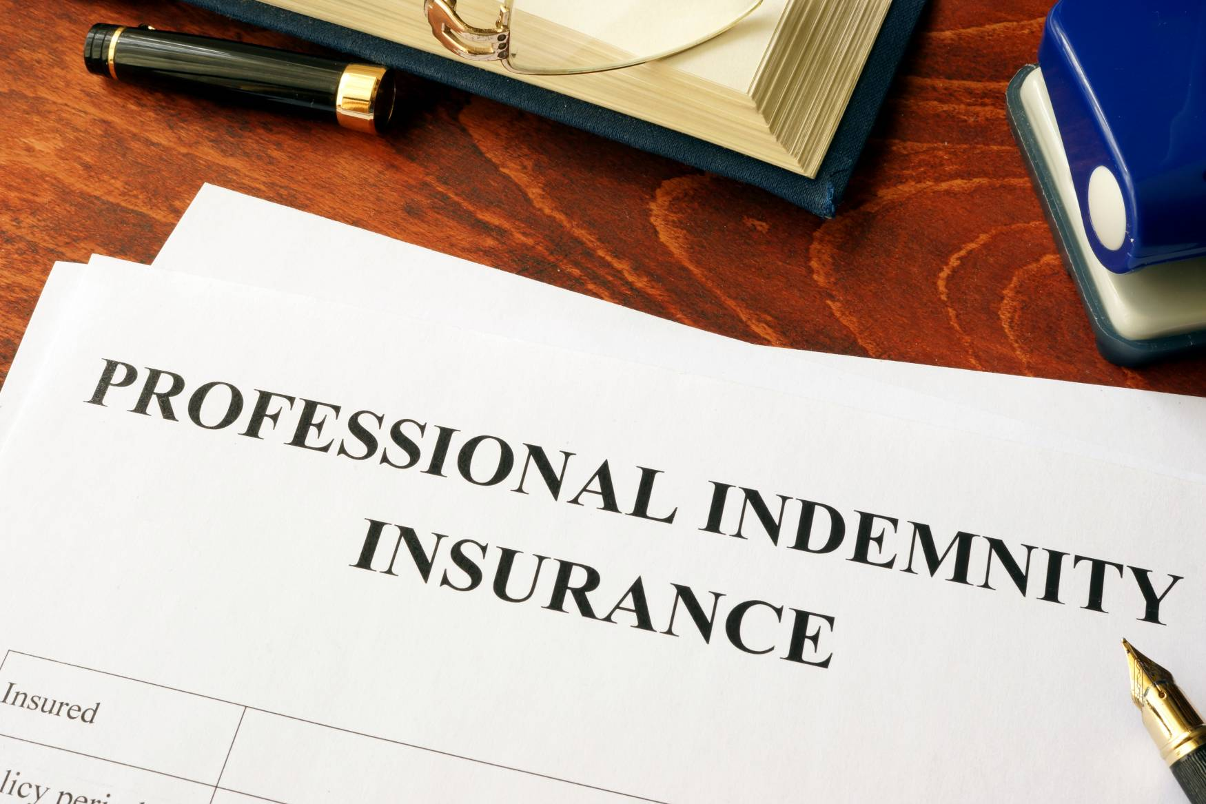 Navigating the PI Insurance Market
